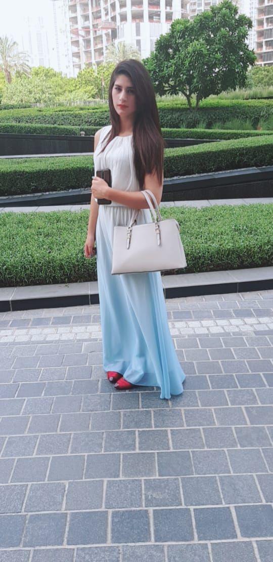 Riya Khan, phone 971586250060, girl in Sheikh Zayed Road