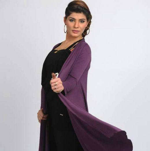 Roohi, phone 971589211300, girl in Jumeirah