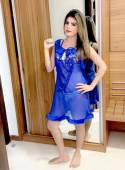 ANJALI- Verified Hotel escorts